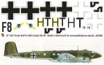 1-48-FW-200-Condor-KG-40