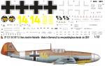 1-32-BF-109-F-Hans-Joachim-Marseille