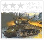 1-16-Sherman-M4-A3-E2-37th-Tank-BAt-4-Armd-Div-C-Kompani