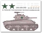 1-16-Sherman-M4-A1-741-Tank-Bat-Landung-Omaha-Beach-44