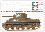 1-16-Sherman-M4-A3-2-Reg-de-Cuirassiers-2-Escradron