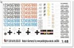 1-48-Sd-Kfz-250-251-Markierungen