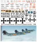 1-48-Starfighter-Bundesmarine