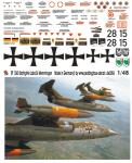 1-48-tarfighter-JABO-34-Memmingen