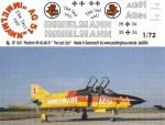 1-72-Phantom-Bundesluftwaffe-RF-4E-AG-51-Last-Cal
