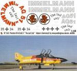 1-48-Phantom-Bundesluftwaffe-RF-4E-AG-51-Last-Cal