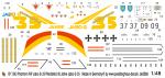 1-48-Phantom-F4F-Jabo-G-35-Pferdsfeld-35-Jahre-J