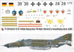 1-72-Phantom-F4F-JG-74-Molders-Neuburg-Donau