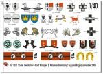 1-40-U-Boot-Wappen-No-2