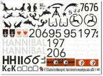1-40-Deutsche-S-Boot-Markierungen-No-2
