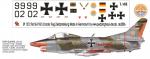 1-48-Fiat-G-91R-3-Condor-Flug-Zieldarstellung