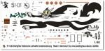 1-48Starfighter-Italienische-Luftwaffe-50-Jahre-Starfighter-S-and-o