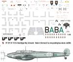1-48-BF-110-Nachtjager-Maj-H-J-Schnaufer