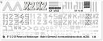 1-48-IDF-Panzer-und-Markierungen