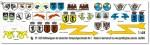 1-48-Verbandswappen-der-detuschen-Transportgeschwader
