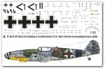 1-32-Bf-109-K-Stab-III-JG-53-Kaufbeuren-Lt-Ernst-Dieter-B
