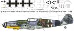 1-48-Bf-109-K-Stab-III-JG-53-Kaufbeuren-Lt-Ernst-Dieter-B