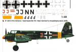 1-48-HS-129-B-2-8-PZ-Sch-G-1-Kuban