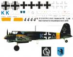 1-48-HS-129-B-1-5-Sch-G-1-Russland-Juni-1942