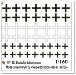 1-160-Deutsche-Balkenkreuze