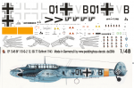 1-48-Bf-110-G-2-12-SG-77-Ostfront-1943