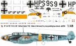 1-48-Bf-110-Wespengeschwader-ZG-1-Ostfront-Herbst-1942