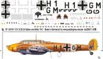 1-48-Bf-110-C8-ZG-26-Italien-und-Afrika-1941