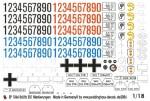 1-18-Sd-Kfz-251-250-Markierungen