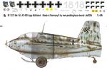 1-48-Me-163-B-1-Jupp-Muhlstroh-JG-400