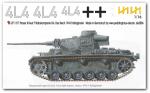 1-16-Panzer-III-Ausf-J-Stabskompanie-Das-Reich-Jan-43