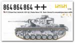 1-16-Panzer-III-Ausf-J-leichte-Abt-8-SS-Pz-Regt-Kharkow