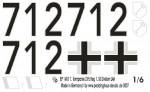 1-6-7-Kompanie-2-Pz-Reg-1-SS-Div-LAH-1944-Normandie