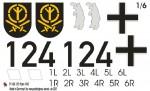 1-6-Panzer-IV-H-1-Komp-3-PD-Polen-1945