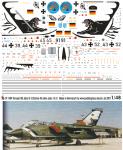 1-48-Tornado-IDS-Jabo-G-33-Buchel-40-J