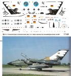 1-144-Tornado-IDS-Jabo-G-33-Buchel-40-J