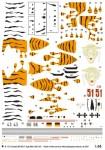 1-48Tornado-IDS-AG-51-Tiger-Meet-2003