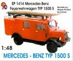 1-48-Mercedes-Benz-Feuerwehrwagen-TYP-1500-S