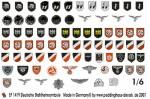 1-6-Deutsche-Helmabzeichen