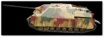 1-6-Jagdpanzer-IV-L-70