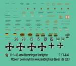 1-144-Jabo-Memmingen-Starfighter