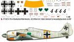 1-48-FW-190-A4-Oberstleutnant-Walter-Nowotny