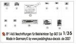 1-35-Beschriftung-fur-den-6-ton-Bielsteinkran-Typ-G07