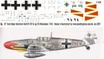 1-48-Major-Herrmann-Graf-Bf-190-G-Jgr-50-Wiesbaden-1943