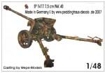 1-48-75-cm-PAK-40