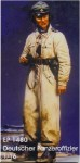 1-16-Deutscher-Panzerkommandant