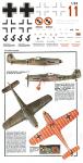 1-24-Fw-190-D9-1-JV-44-Heinz-Sachsenberg