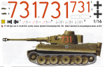 1-16-Tiger-I-s-Pz-Abt-501-Beja-Nordafrika