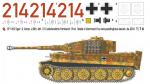 1-16-Tiger-I-1-SS-Div-Leibstandarte-1944