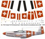 1-48-N-A-P-51B-10-NA-Der-Schweizer-Luftwaffe