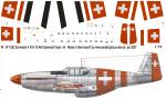 1-72-N-A-P-51B-10-NA-Der-Schweizer-Luftwaffe